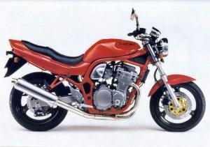 Suzuki%20GSF%20600N%20Bandit%2095